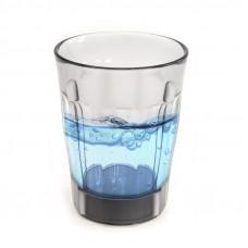 ICEBERG, стакан не проливающийся 0,28 л, Tritan, BPA Free 517-7