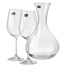 Набор для вина  104387