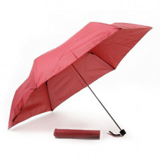 Складаний парасольку 447530