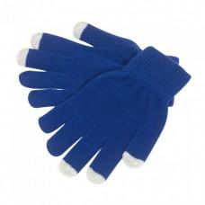 Тактильні рукавички 907024