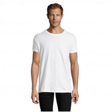 Приталені футболка SOL'S REGENT FIT 00553