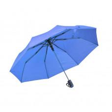 Складаний парасольку Ібіца