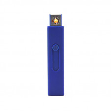 USB запальничка 100F