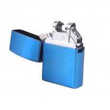 USB запальничка 700F