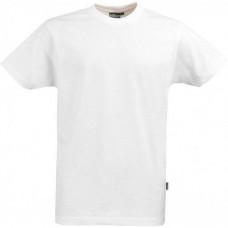 Чоловіча футболка American від ТМ James Harvest 213401