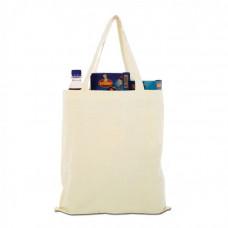 Эко - сумка с которыми ручками 95231513