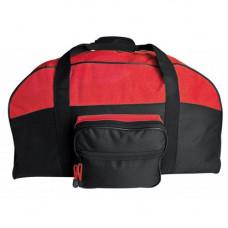 Спортивна дорожня сумка Salamanca 207805