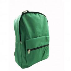 Рюкзак Promo-70000