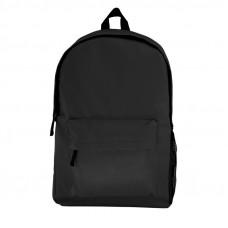 Рюкзак Basic-70150