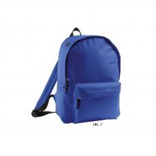 Рюкзак з поліестеру 600D SOL'S RIDER 70100