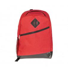 Рюкзак для подорожей Easy, ТМTotobi