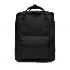 Рюкзак для ноутбука Accent, TM Discover
