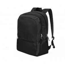 Рюкзак для ноутбука Tornado, TM Discover