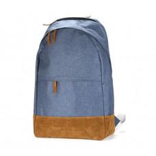Рюкзак для подорожей City, ТМTotobi