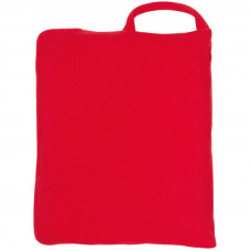 Одеяло - подушка