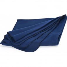 Плед-подушка 'Radcliff' 442775