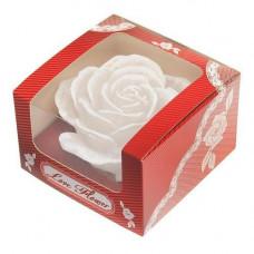 Свічка 'Роза' 620002