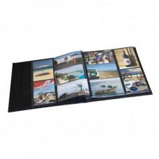 Елегантний фотоальбом на 300 фотографій формату 10 х 15 см F12703