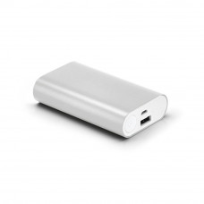 Портативное зарядное устройство 4000 mah