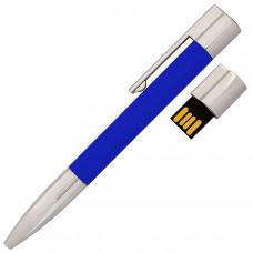 USB-ручка S1133 4Гб, 8Гб, 16Гб, 32Гб, 64Гб