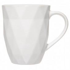 Чашка керамічна Норд 88230106 з високоякісної кераміки