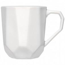 Чашка керамічна Сканді 88230206 з високоякісної кераміки