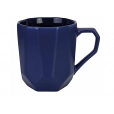 Чашка MODERN 320 мл
