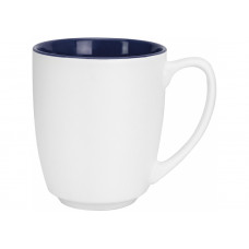 Чашка ADELAIDA, 350 мл