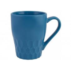 Чашка CASSANDRA