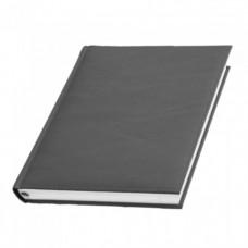 Щоденник з барвистою назвою Сідней, датований в білому блоці, 832024, під друк логотипу