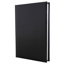 Щоденник стандартного формату А5, з назвою Allegra, не датований, під нанесення