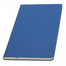 Записна книжка Caribe А5 (Ivory Line) 165688