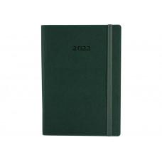 Щоденник CROSS датований А5