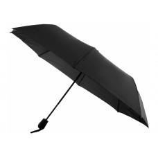 Зонт CLOUD
