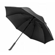 Зонт-трость Economix Optima PROMO NEXT