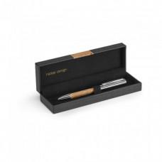 Еко-ручка в подарунковому футлярі