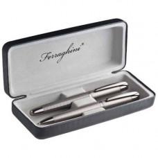 Набор для письма с перьевой ручкой F20903