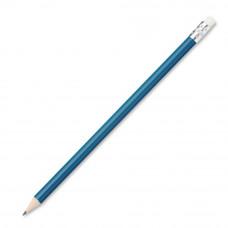 Олівець простий 113907