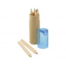 Набір олівців «Тук» 10622000