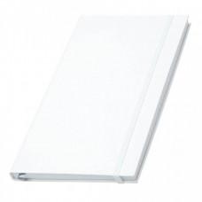 Записна книжка Матра А5 (White Line)