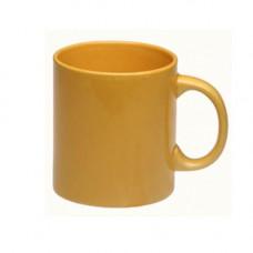 Чашка керамічна 884500
