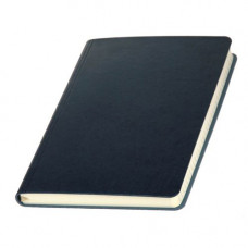 Нотатки Сантьяго А5 (Ivory Line) 124198