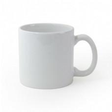 чашка Камелія