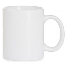 Керамічна чашка SPECTRA 340 мл