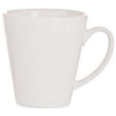 Керамічна чашка AGAMA 350 мл 51K020