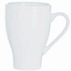 Керамічна чашка Балта 300 мл 51K028