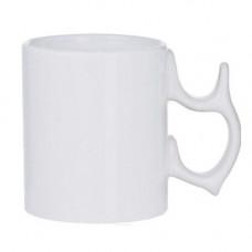 Чашка-антистрес 340мл з додатковим елементом 51K001