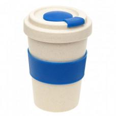 Чашка для подорожі