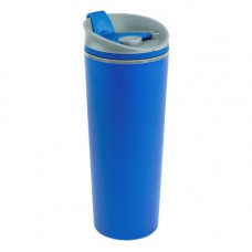 Термокружка пластикова Positano