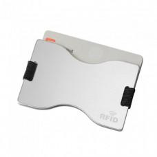 Захисний футляр для платіжних карт LOCK UP